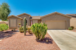Photo of 42297 W North Star Drive, Maricopa, AZ 85138 (MLS # 6107458)