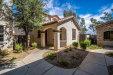 Photo of 3859 E Santa Fe Lane, Gilbert, AZ 85297 (MLS # 6107528)