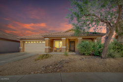 Photo of 3717 S 103rd Lane, Tolleson, AZ 85353 (MLS # 6107579)