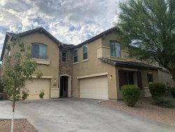 Photo of 9730 N 182nd Lane, Waddell, AZ 85355 (MLS # 6107601)