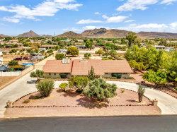 Photo of 4742 W Park View Lane, Glendale, AZ 85310 (MLS # 6107609)