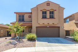 Photo of 1414 S 118th Drive, Avondale, AZ 85323 (MLS # 6107663)