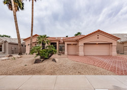 Photo of 13913 W Via Tercero Drive, Sun City West, AZ 85375 (MLS # 6107711)
