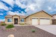 Photo of 4109 N Wynnwood Drive, Prescott Valley, AZ 86314 (MLS # 6107753)