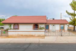 Photo of 10808 W Apache Street, Avondale, AZ 85323 (MLS # 6107780)