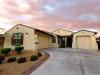 Photo of 18276 W Tecoma Road, Goodyear, AZ 85338 (MLS # 6107795)