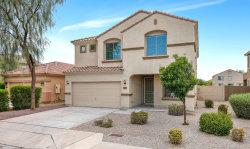 Photo of 5025 S 101st Avenue, Tolleson, AZ 85353 (MLS # 6107913)