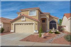 Photo of 7716 W Julie Drive, Glendale, AZ 85308 (MLS # 6107926)