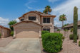 Photo of 4806 E Melinda Lane, Phoenix, AZ 85054 (MLS # 6107937)