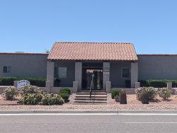 Photo of 12012 N Saguaro Boulevard, Unit 6, Fountain Hills, AZ 85268 (MLS # 6107960)