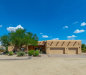 Photo of 15675 W Peak View Road, Surprise, AZ 85387 (MLS # 6107986)