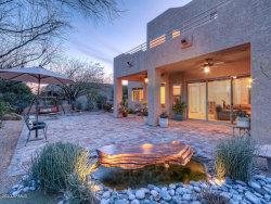 Photo of 38925 N 58th Street, Cave Creek, AZ 85331 (MLS # 6108042)