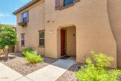 Photo of 1265 S Aaron Street, Unit 241, Mesa, AZ 85209 (MLS # 6108143)