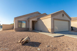 Photo of 12301 W Larkspur Road, El Mirage, AZ 85335 (MLS # 6108161)