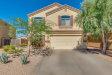 Photo of 17888 N Fiano Drive, Maricopa, AZ 85138 (MLS # 6108163)