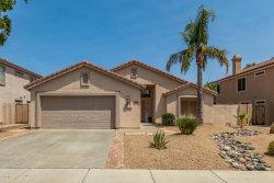 Photo of 7448 W Irma Lane, Glendale, AZ 85308 (MLS # 6108194)