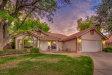 Photo of 807 E Encinas Avenue, Gilbert, AZ 85234 (MLS # 6108204)