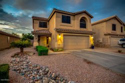 Photo of 10522 W Alvarado Road, Avondale, AZ 85392 (MLS # 6108257)