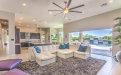 Photo of 27924 N 68th Place, Scottsdale, AZ 85266 (MLS # 6108282)