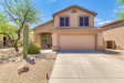Photo of 10423 E Hillery Drive, Scottsdale, AZ 85255 (MLS # 6108299)