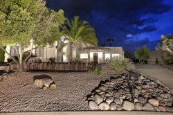 Photo of 15446 E Chicory Drive, Fountain Hills, AZ 85268 (MLS # 6108301)