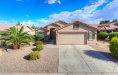 Photo of 2437 E Antigua Drive, Casa Grande, AZ 85194 (MLS # 6108309)