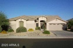 Photo of 2356 S Porter Street, Gilbert, AZ 85295 (MLS # 6108318)