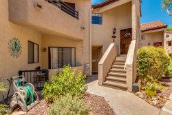 Photo of 10301 N 70th Street, Unit 140, Paradise Valley, AZ 85253 (MLS # 6108330)