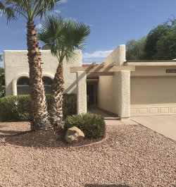 Photo of 10513 E Watford Way, Sun Lakes, AZ 85248 (MLS # 6108332)