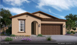 Photo of 10839 W Grant Street, Avondale, AZ 85323 (MLS # 6108444)