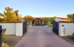 Photo of 3683 E Stanford Drive, Paradise Valley, AZ 85253 (MLS # 6108480)