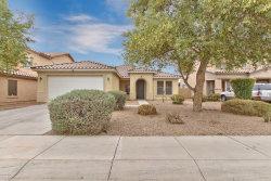 Photo of 45498 W Morning View Lane, Maricopa, AZ 85139 (MLS # 6108505)