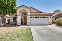 Photo of 461 W Encinas Street, Gilbert, AZ 85233 (MLS # 6108516)