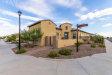 Photo of 103 E Atacama Lane, San Tan Valley, AZ 85140 (MLS # 6108545)