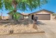 Photo of 3618 E Dahlia Drive, Phoenix, AZ 85032 (MLS # 6108796)