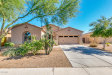 Photo of 15621 W Montecito Avenue, Goodyear, AZ 85395 (MLS # 6108798)