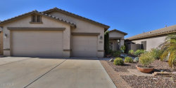 Photo of 12837 W Weldon Avenue, Avondale, AZ 85392 (MLS # 6109005)