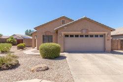 Photo of 10955 E Catalina Avenue, Mesa, AZ 85208 (MLS # 6109029)