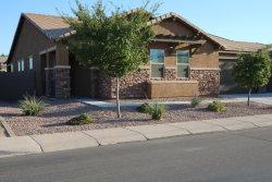 Photo of 40907 W Pryor Lane, Maricopa, AZ 85138 (MLS # 6109032)