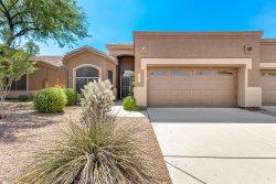 Photo of 6047 S Twisted Acacia Way, Gold Canyon, AZ 85118 (MLS # 6109036)