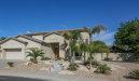 Photo of 127 N Date Palm Drive, Gilbert, AZ 85234 (MLS # 6109155)
