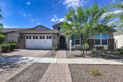 Photo of 10733 E Sheffield Drive, Mesa, AZ 85212 (MLS # 6109171)