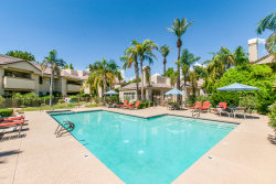 Photo of 6885 E Cochise Road, Unit 213, Paradise Valley, AZ 85253 (MLS # 6109177)