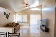 Photo of 8346 W Audrey Lane, Peoria, AZ 85382 (MLS # 6109188)