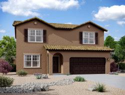 Photo of 5692 E Moira Road, Florence, AZ 85132 (MLS # 6109256)