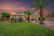 Photo of 359 E Elgin Street, Gilbert, AZ 85295 (MLS # 6109285)