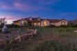 Photo of 13550 E Wildcat Way, Prescott Valley, AZ 86315 (MLS # 6109292)