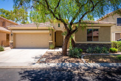 Photo of 1142 N Apollo Drive, Chandler, AZ 85224 (MLS # 6109311)