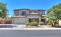 Photo of 44539 W Rhinestone Road, Maricopa, AZ 85139 (MLS # 6109320)
