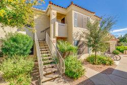 Photo of 9990 N Scottsdale Road, Unit 2028, Paradise Valley, AZ 85253 (MLS # 6109337)
